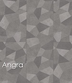 Angra
