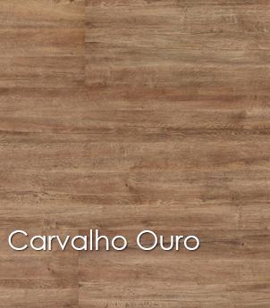 Carvalho Ouro