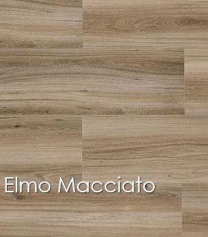 Elmo Macciato