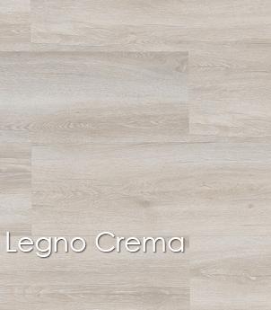 Legno Crema