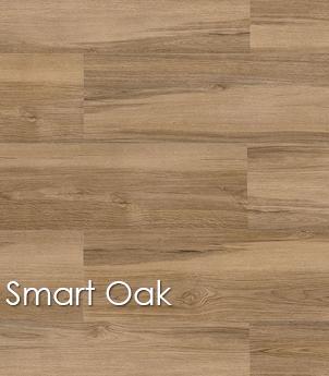 Smart Oak