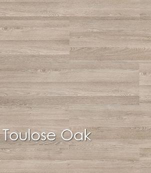 Toulose Oak
