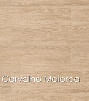 Carvalho Maiorca