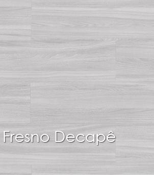 Fresno Decape