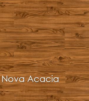 Nova Acacia