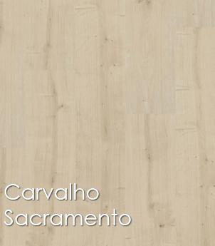 Carvalho Sacramento