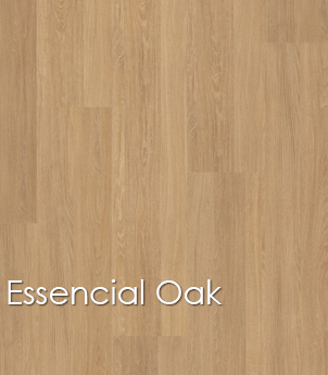 Essencial Oak