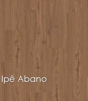 Ipê Abano