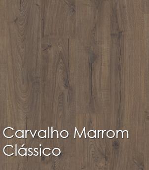 Carvalho Marrom Clássico