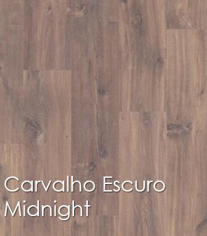 Carvalho Escuro Midnight