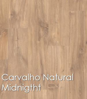 Carvalho Natural Midnight