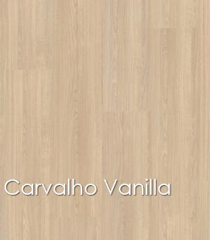 Carvalho Vanilha