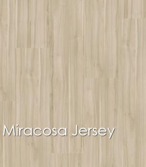 Miracosa Jersey
