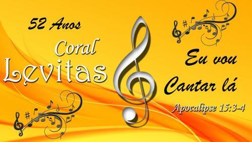 BANNER ANIVERSARIO CORAL LEVITAS4