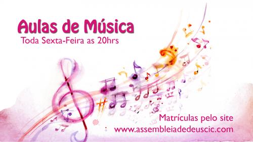 banner aula de musica3