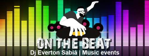 capa facebook dj everton