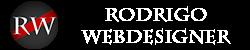 Rodrigo WebDesigner